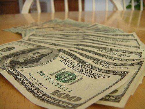 Money-on-the-Table.jpg