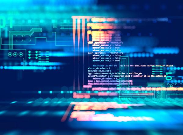 programming_blog